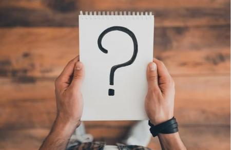 Motor Vehicle Dealer License: Dealer Plates & Business Questions