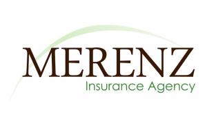 Merenz Insurance Agency
