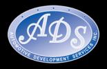 ADS Inc.