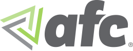 AFC Automotive Finance Corp