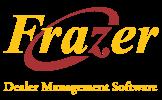 Frazer - Dealer Management Systems