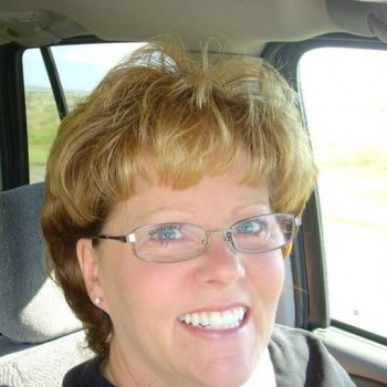 Gayle Brownell