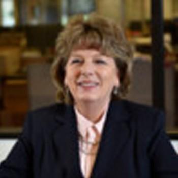 Janice Lucero