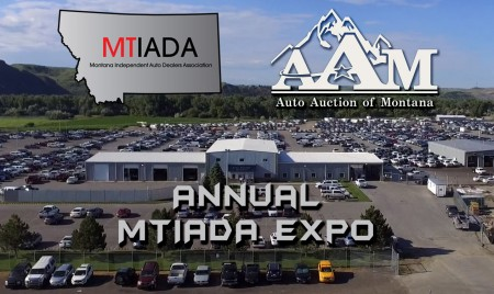 Annual Expo