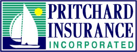 Pritchard Insurance
